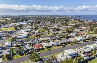 Picture of 57 Riverview Avenue, West Ballina NSW 2478