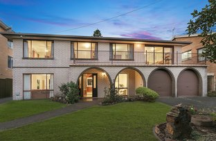 Picture of 128 Swadling Street, Toowoon Bay NSW 2261