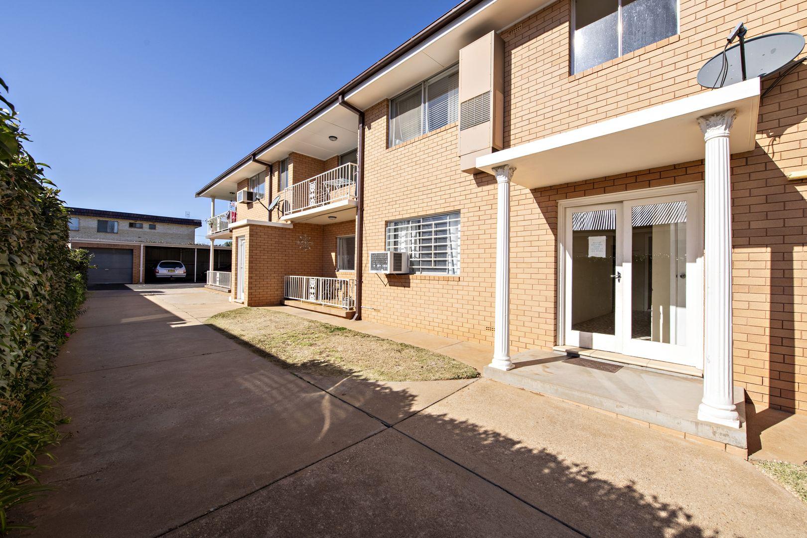 2/10 Smith Street, Dubbo NSW 2830, Image 1