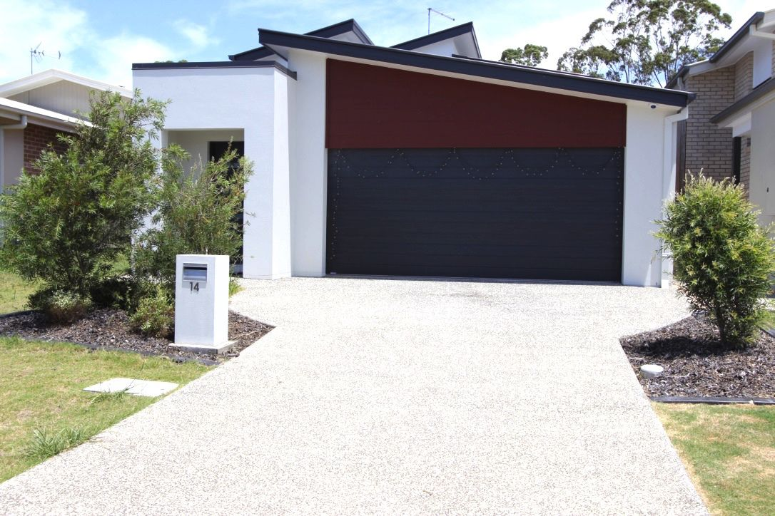 14 Gunther Ave, Coomera QLD 4209, Image 0