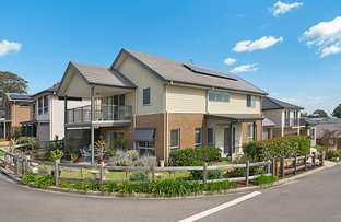Picture of 3 Matilda Circle, Morpeth NSW 2321