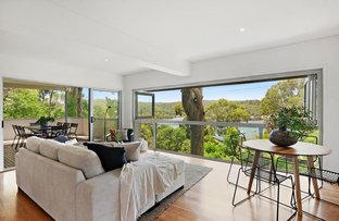 Picture of 68 Heath Road, Hardys Bay NSW 2257