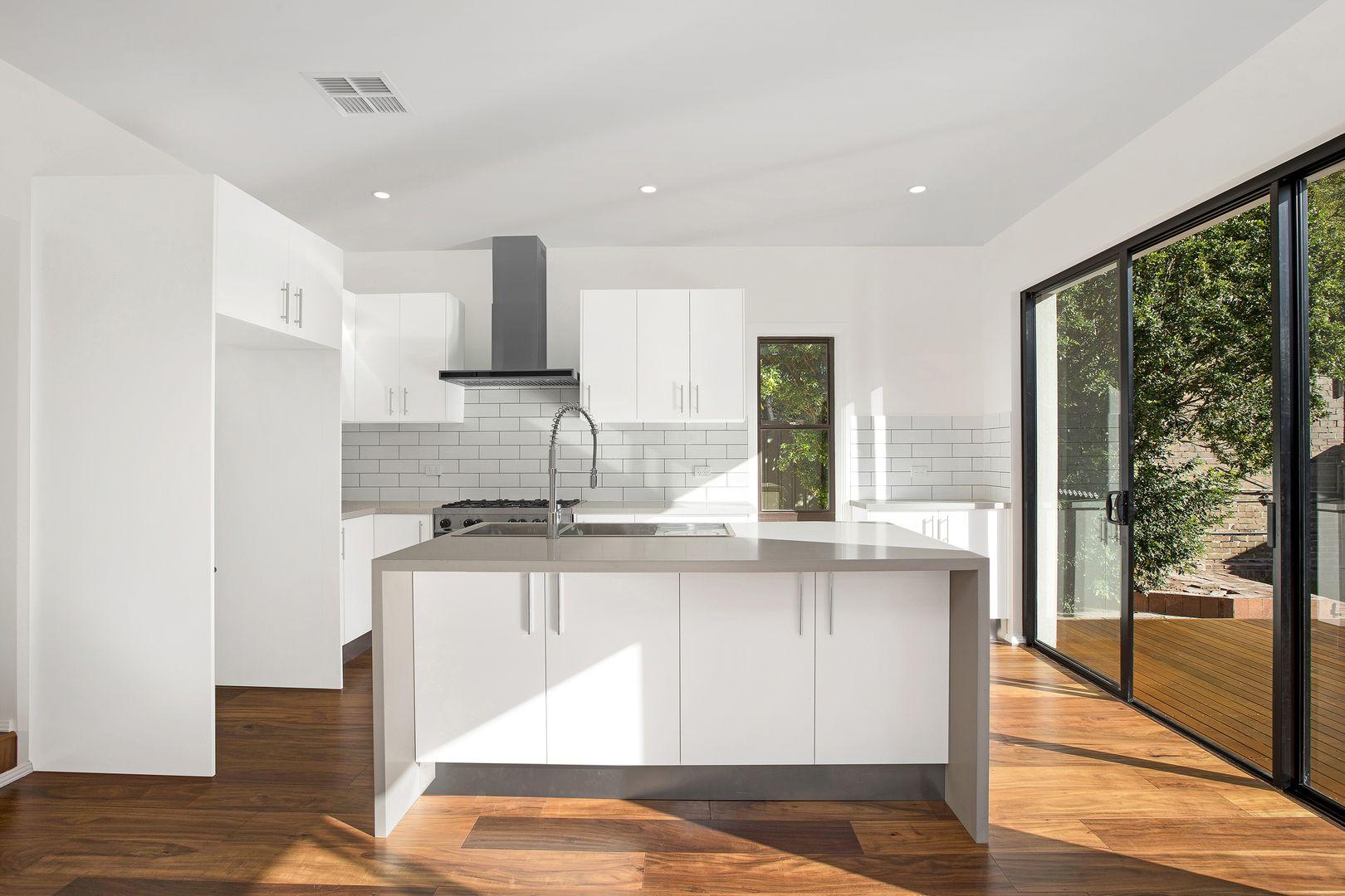 18 Haig  Street, Maroubra NSW 2035, Image 2