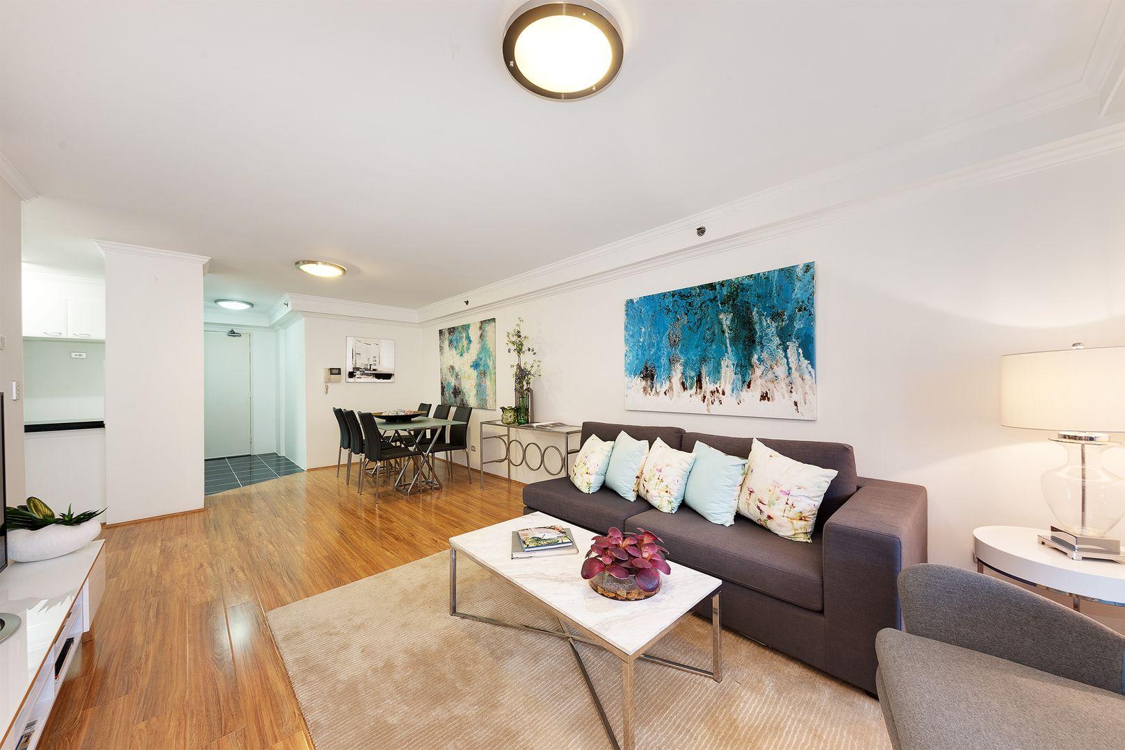 154/14 Brown Street, Chatswood NSW 2067, Image 2