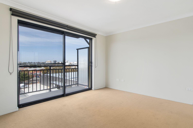 49/250 Beaufort Street, Perth WA 6000, Image 2
