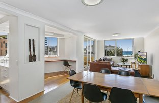 Picture of 6/9-17 Pacific Street, Manly NSW 2095