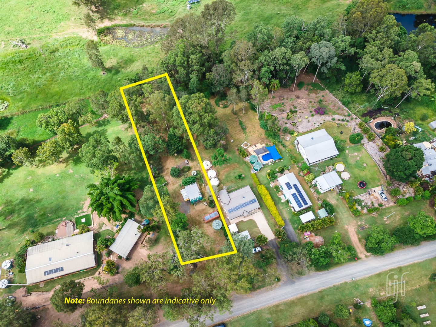 76 Sutton Street, Brooloo QLD 4570, Image 1