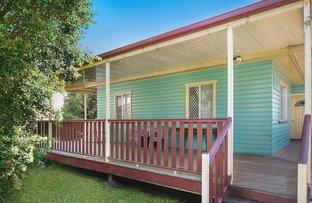 23A Park Street, Wilsonton QLD 4350