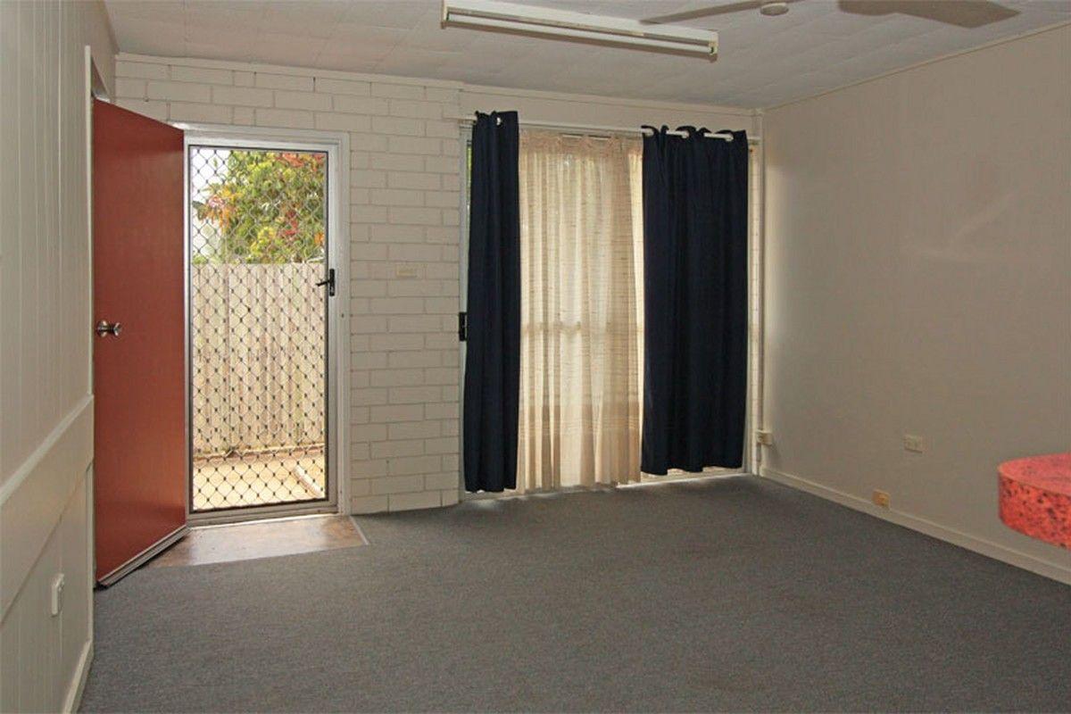 1/123 Harold Street, West End QLD 4810, Image 1