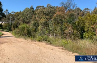 Picture of 158-174 Princes Highway, Lakes Entrance VIC 3909
