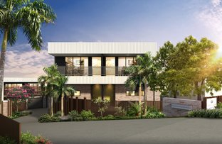 Picture of 9/6 Wade Street, Adamstown Heights NSW 2289