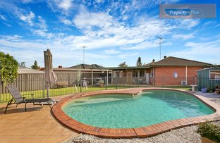 Picture of 20 Charlton Place, St Clair NSW 2759