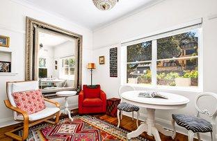 Picture of 1/146 Ramsgate Avenue, North Bondi NSW 2026