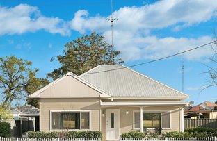 39 Edgeworth Street, Cessnock NSW 2325