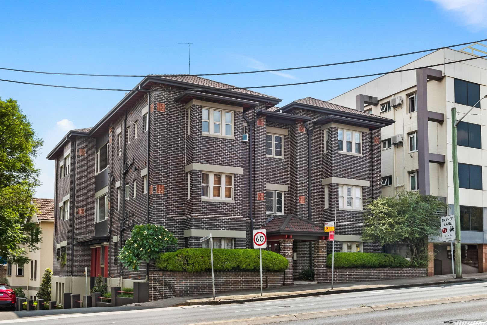 10/26 New South Head Road, Edgecliff NSW 2027, Image 0