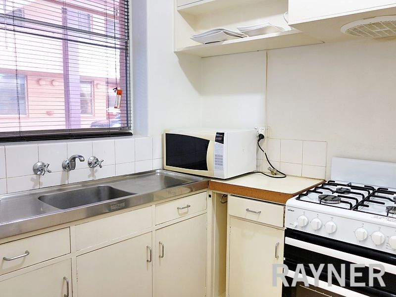 13/118 Terrace Road, Perth WA 6000, Image 1