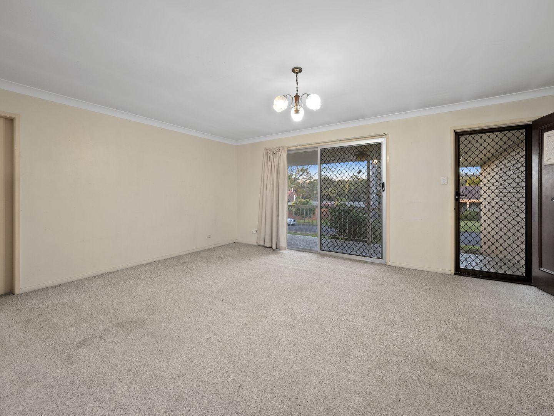 3 Gartford Street, Robertson QLD 4109, Image 2