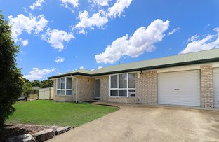 Picture of 15 Jonquil Circuit, Flinders View QLD 4305