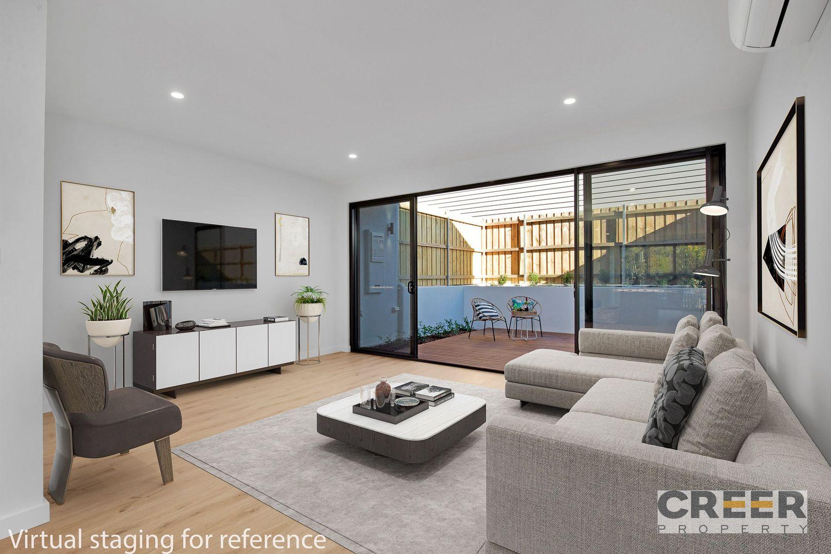 4 Fettlers Loop: Victoria & Burwood Terraces, Whitebridge NSW 2290, Image 2