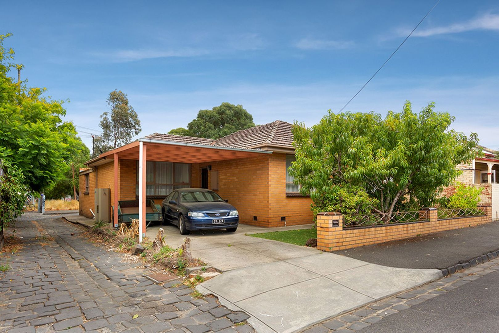 11-15 Eastham Street, Fitzroy North VIC 3068, Image 0
