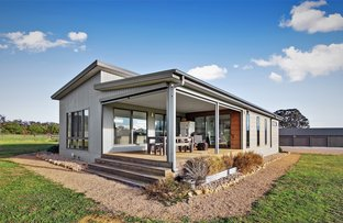 Picture of 140 Briagolong-Stockdale Road, Briagolong VIC 3860