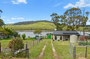 Picture of 630 Carlton River Road, Carlton River TAS 7173
