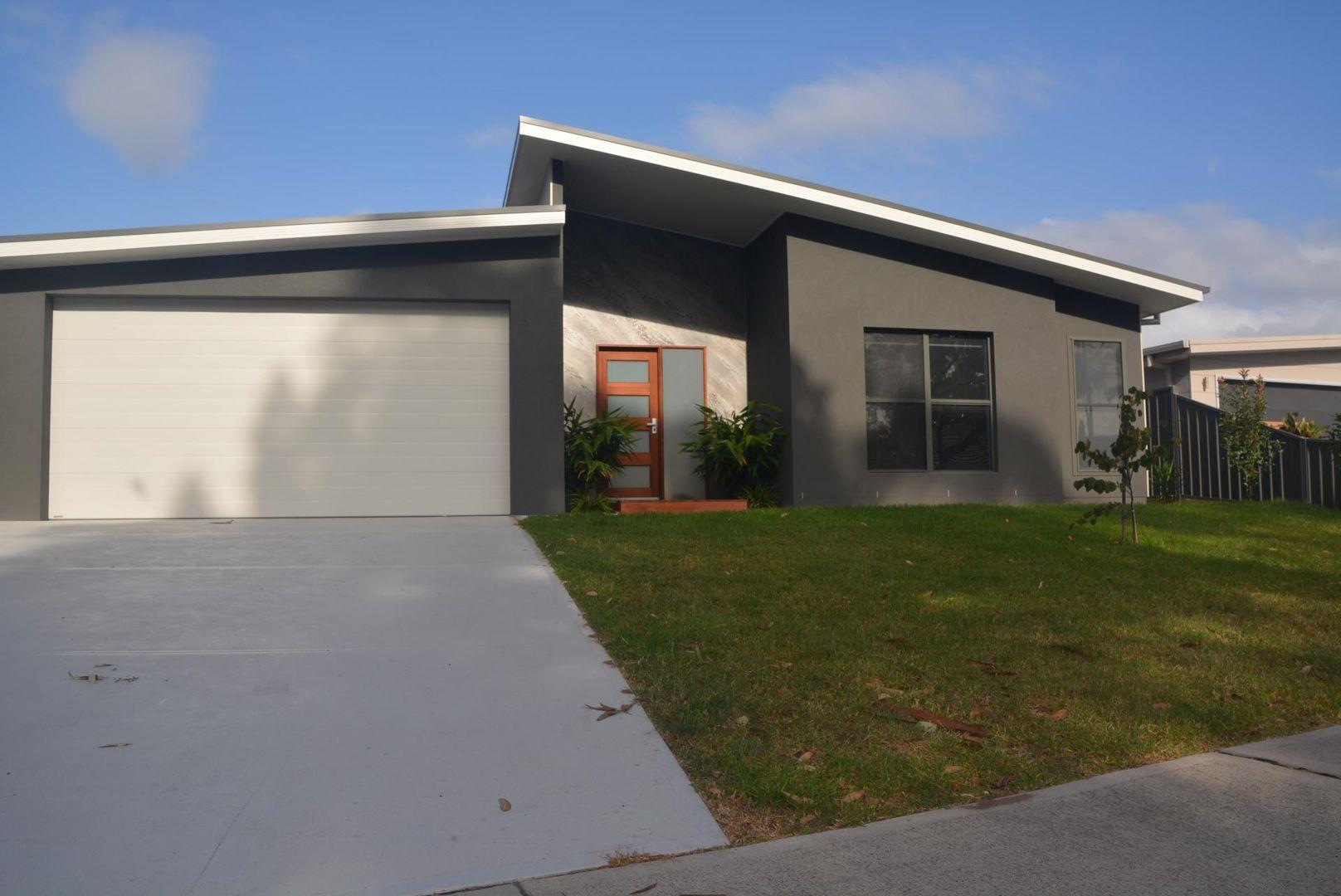 72 Heath Street, Broulee NSW 2537, Image 0