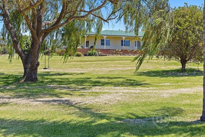 Picture of 7 Little Forest Road, MILTON NSW 2538