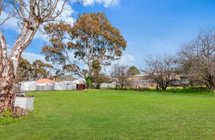 Picture of 8 Grace Avenue, Hamilton VIC 3300