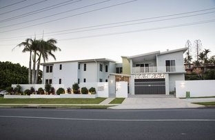 Picture of 5/1-3 Norris Road, Mount Pleasant QLD 4740