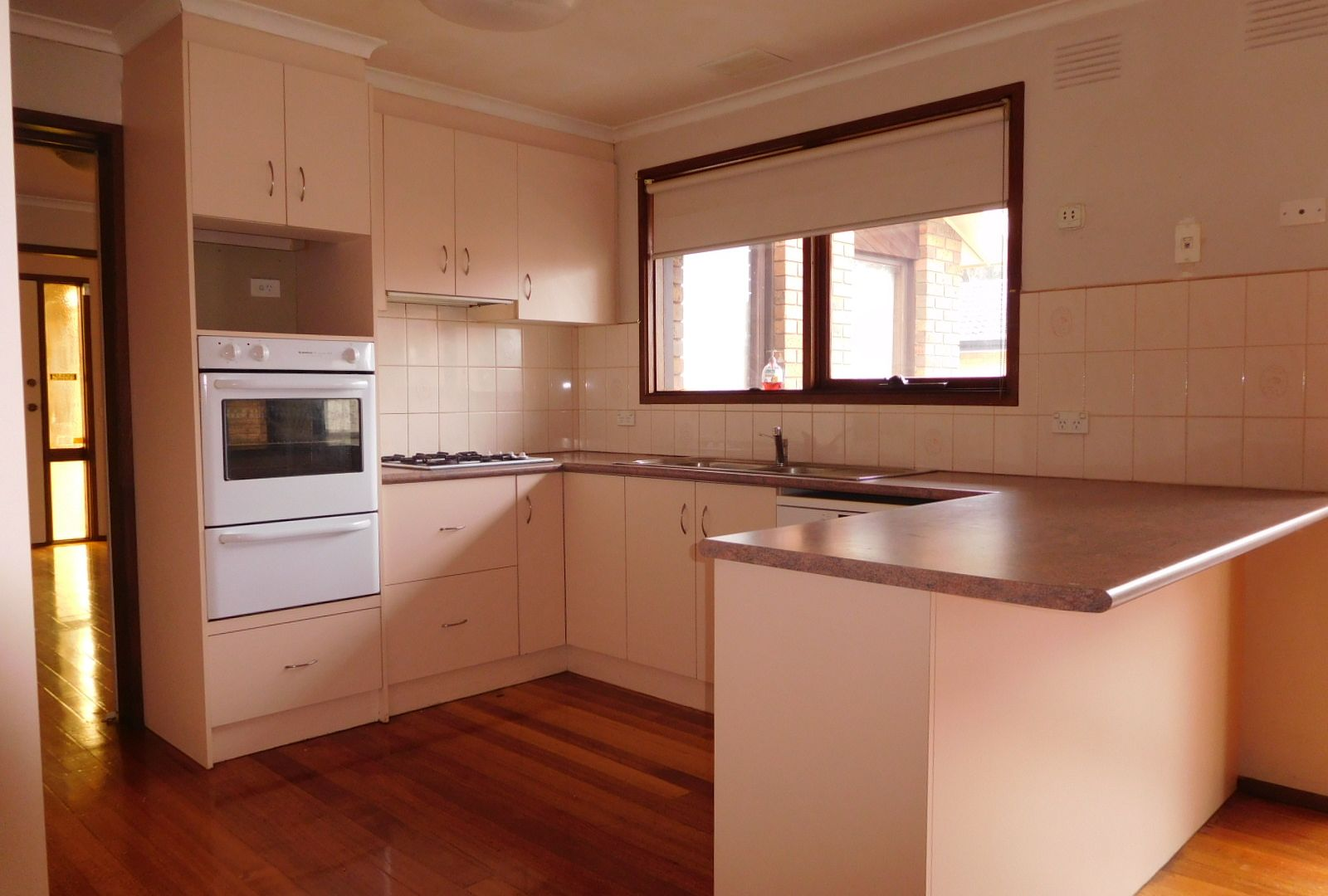 363 Childs Road, Mill Park VIC 3082, Image 1