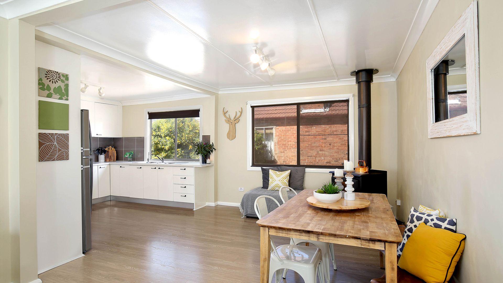 53 Coalbrook Street, Lithgow NSW 2790, Image 1