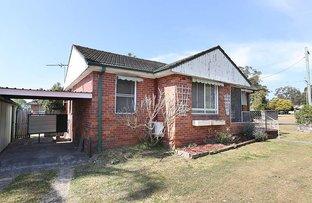 2 Alcoomie St, Villawood NSW 2163