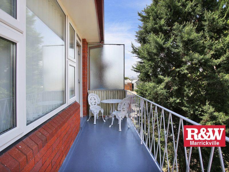 12/65 Warren Road, Marrickville NSW 2204, Image 2