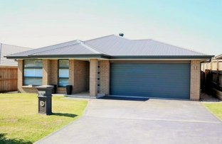 Picture of 53a Scenic Drive, Gillieston Heights NSW 2321