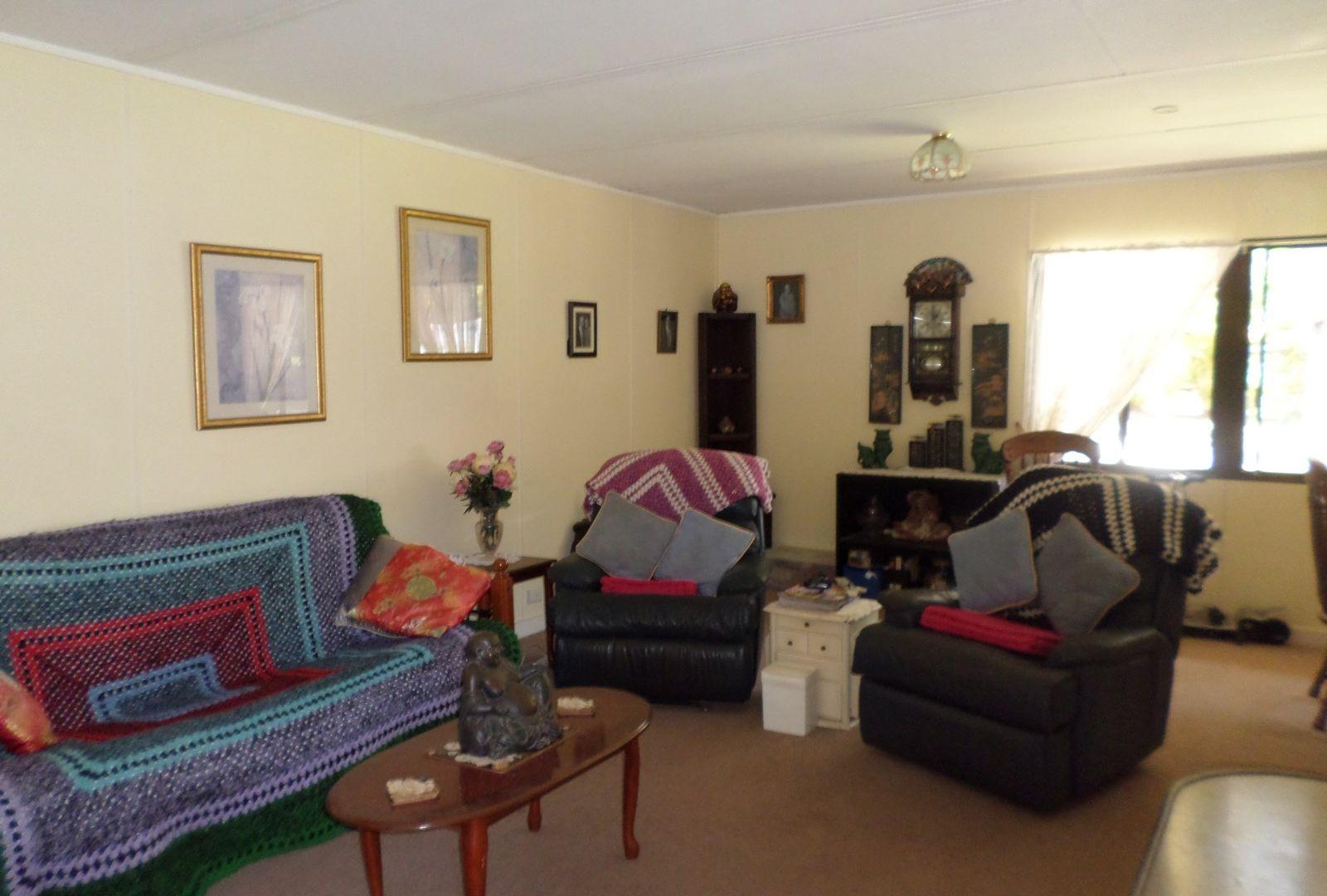14-16 Peace Street, Lamb Island QLD 4184, Image 1
