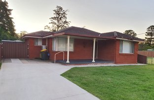 Picture of 64 Crawford Road, Doonside NSW 2767