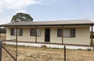 Picture of 475 Garland Rd, Garland NSW 2797