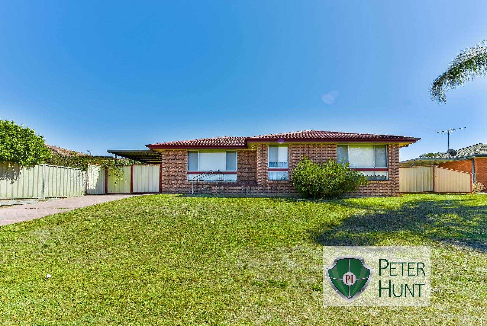 8 Falkland Place, St Andrews NSW 2566, Image 0
