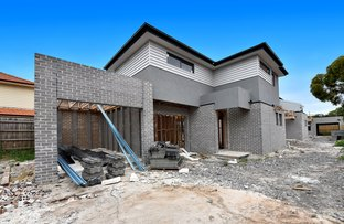 Picture of 2-4/7 Darlington Grove, Coburg VIC 3058