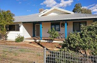 24 Parkes Street, Trundle NSW 2875