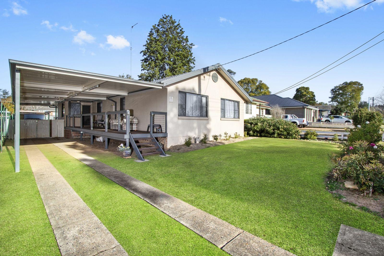 74 Luttrell Street, Hobartville NSW 2753, Image 1