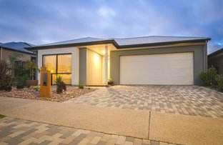 Picture of 14 Red Gum Crescent, Mount Barker SA 5251