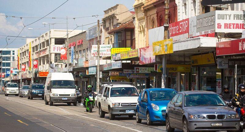 Footscray VIC 3011, Image 1