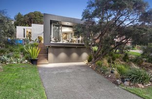 Picture of 45 Collins Parade, Sorrento VIC 3943