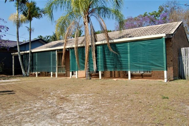 Picture of 20 Owens Street, BORONIA HEIGHTS QLD 4124