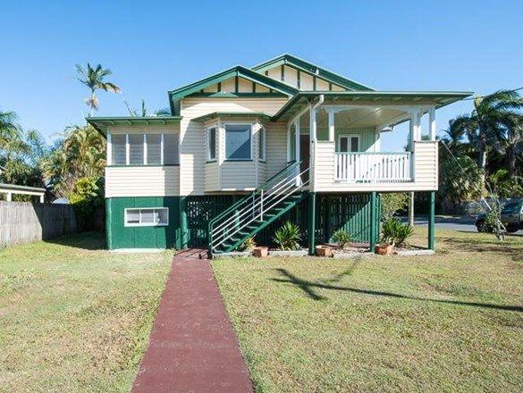 261 Evan Street, South Mackay QLD 4740, Image 0