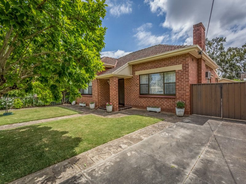 22 Laught Avenue, Black Forest SA 5035, Image 1