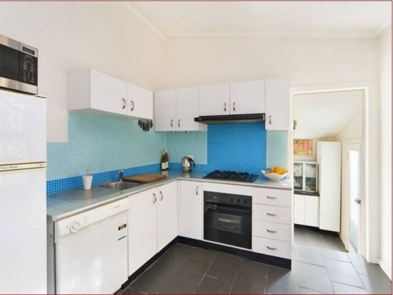 112 Young Street, Annandale NSW 2038, Image 1