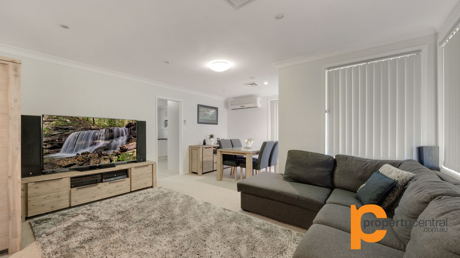 58 Allard Street, Penrith NSW 2750, Image 2